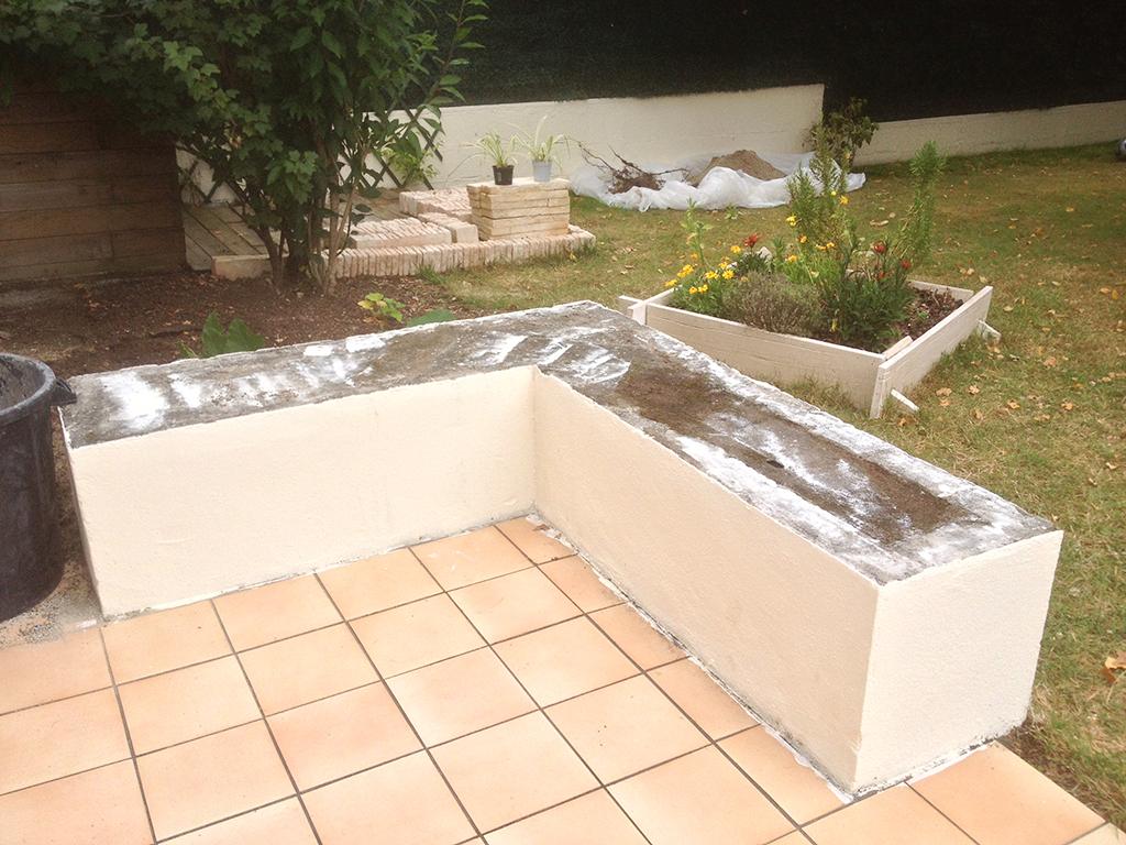 terrasse bois 13 rv renov. Black Bedroom Furniture Sets. Home Design Ideas