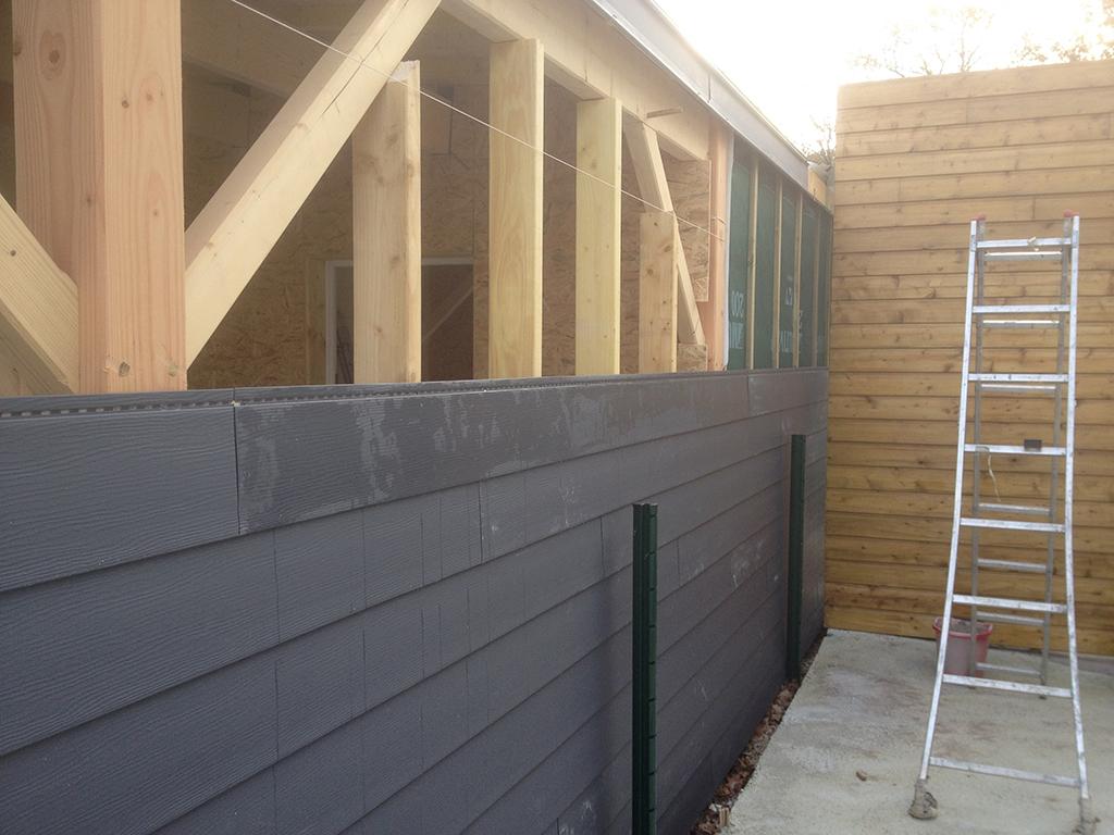 carport bois rv renov 15 rv renov. Black Bedroom Furniture Sets. Home Design Ideas