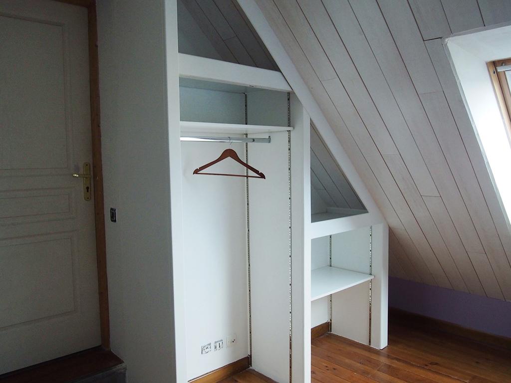cr ation d 39 un placard rv renov. Black Bedroom Furniture Sets. Home Design Ideas
